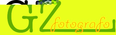 giannizadrafotografo.it logo